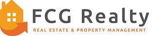 FCG-Realty-Logo_FullColor-e1528069298858