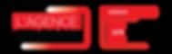 LAgenceTelecom-logo2b (1).png