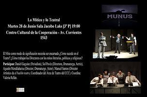 mito y teatro.jpg