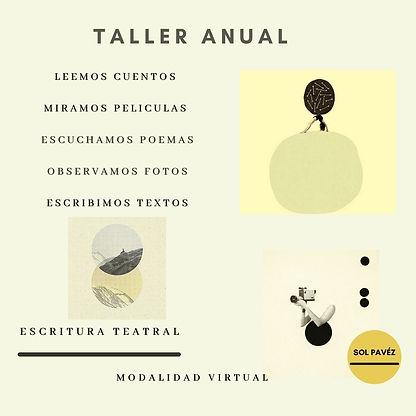 Taller anual 3.jpg