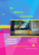 Flyer objeto 4 clases.jpg