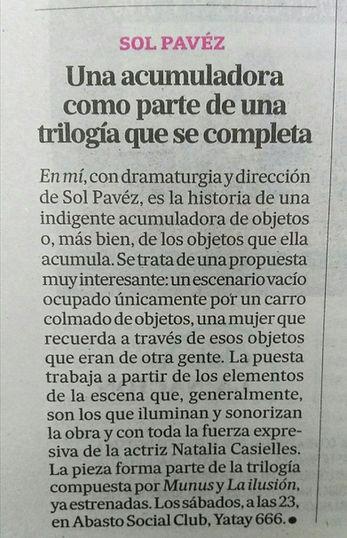 La Nación.jpg