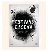 PRESENTACION_festival-escena-03_842.png