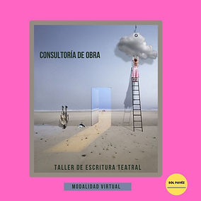 CONSULTORÍA DE OBRA.jpg