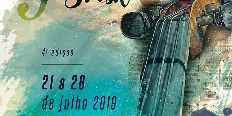 Fiato al Brasile