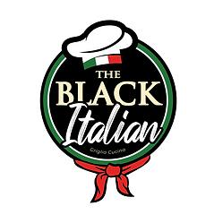 The black Italian.png