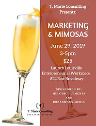 Marketing & Mimosas.jpg