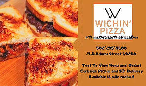 Wichin Pizza.jpg