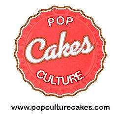 Pop Cake.jpg