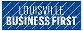 Louisville biz first.jpg
