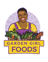 Garden girl.png