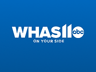 WHAS 11.png