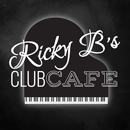 Ricky B's.png