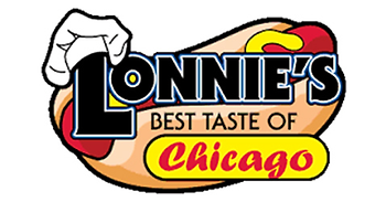 Lonnies.png