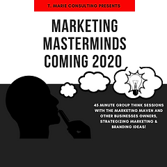 MarketingMasterminds.png