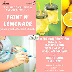Paint N Lemonade.jpg