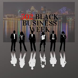 502 BBW Logo.png