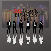 502 Black Business Week.png