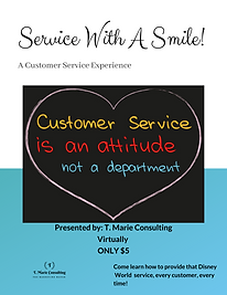 Service With A Smile!.png