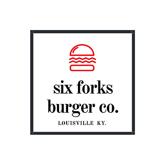 Six forks.png