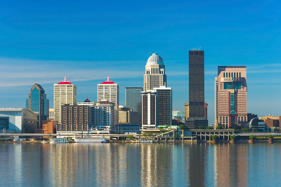 Louisville Skyline day.jpg