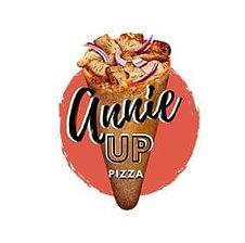 Annie Up 2.jpg
