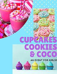 Cupcakes Cookies & Coco.jpg