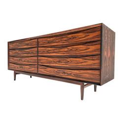 Arne Vodder pour Sibast Furniture