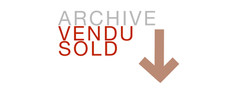 ARCHIVE_SOLD