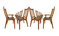 Nordic Furniture Company