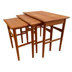 Dalescraft Fine Furniture