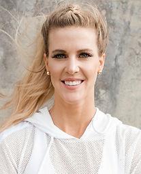 Tessa Florio, SoccerShape Coach