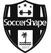 SoccerShapeLogoWebOptimized.png