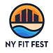 fitfestnyc 2.png