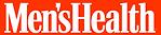 Mens_Health_logo_orange_bg (1).png