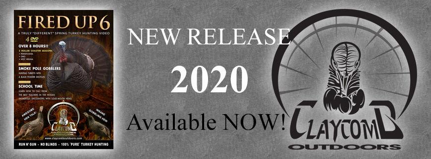 New Release 2020 (for website).jpg