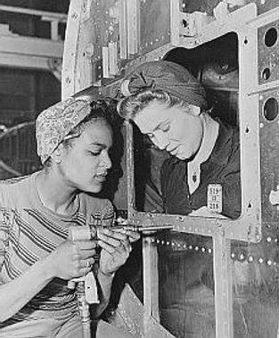 1940s-rosie-photo12-70.jpg