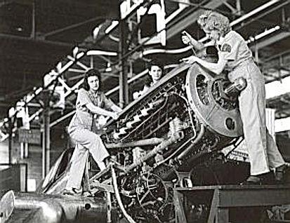 1940s-rosie-photo4-50.jpg