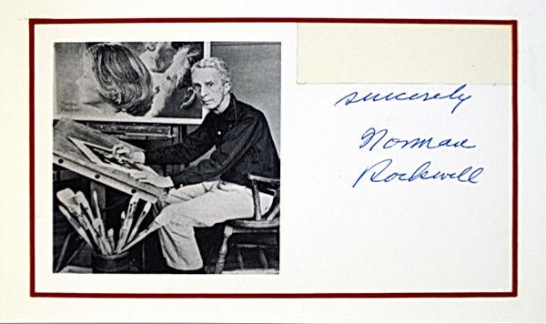 normen rockwell's Signature.JPG