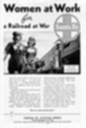 1940s-rosie-poster-3-40.jpg