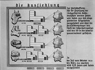 Bundesarchiv_R_49_Bild-0025,_Ausstellung