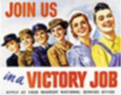 220px-Victory_job_(AWM_ARTV00332).jpg