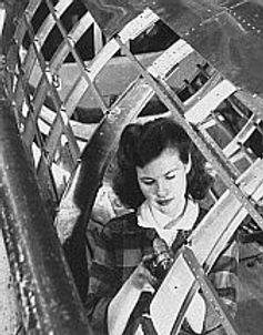 1940s-rosie-photo3-40.jpg