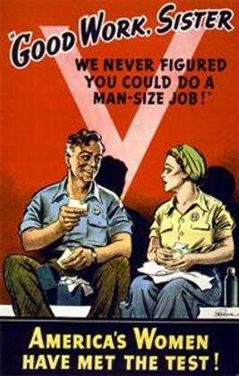 1940s-rosie-poster-6.jpg