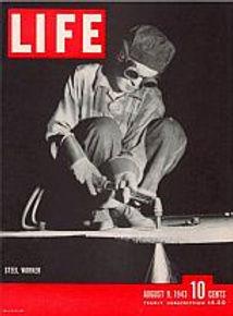 1943-life-cover-9-aug-50.jpg