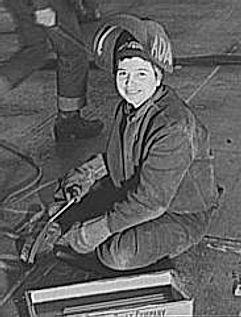 1940s-wendywelder-richmd-2-70.jpg