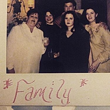 Poloroid Family.jpg