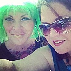 Green Wig.jpg