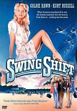 1984-swingshiftdvd2-65 (1).jpg