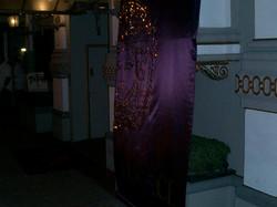 Banner Versace 2